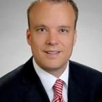 Thomas Zollinger