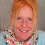 Gwendoline Schmid (2)