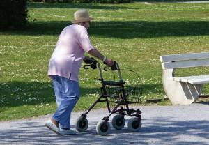 Bis das Alterszentrum auf die Zielgerade einbiegen kann, sind noch einige Knacknüsse zu bewältigen.