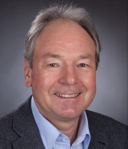 Neuer Gemeinderat ab Mitte Jahr: Markus Hugi
