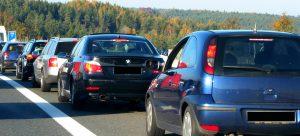 Ein halbes Auto pro Würenloser - ob Säugling oder Urgrossmutter.