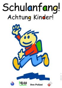thumb_uc_3102_w650_Kampagne_Schulanfang_-_Achtung_Kinder