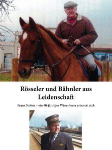 broschuere-franz-notter_om